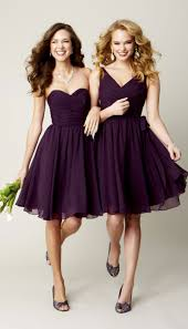 bridesmaid dresses archives page 293 of 479 list of wedding