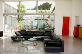 How To Patch Leather Sofa How To Fix A Peeling Bonded Leather Sofa Hunker