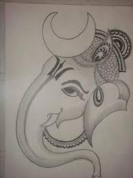 best 25 buddha drawing ideas on pinterest buddha lotus tattoo