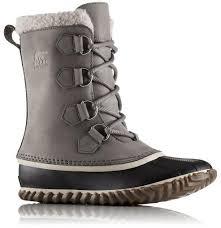 sorel womens boots canada sorel caribou slim boots s at rei