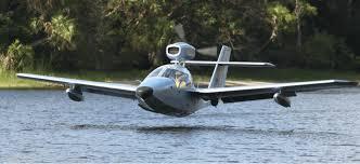 hibious light sport aircraft sports for light sport aircraft kits amphibious www sportssrc com