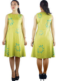 inside out costumes inside out yellow summer dress anime costume