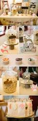 326 best baby shower images on pinterest woodland baby showers