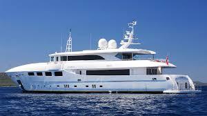40m to feet mondomarine 40 metre super yacht yacht sales europe