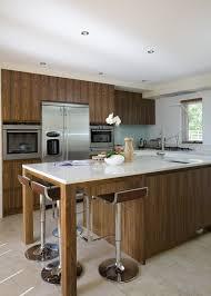 modele cuisine blanc laqué modele cuisine blanc laque 10 la cuisine antre de la gourmandise