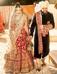 wedding dress indian the 25 best indian bridal ideas on indian fashion