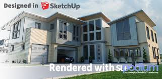 sketchup pro reseller for asia