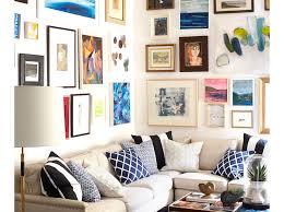 small living room design ideas traditional living room via serena