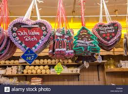 german christmas market decorations u2013 decoration image idea