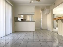 7731 whitney dr for rent huntington beach ca trulia