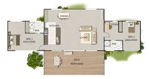 winsome design kit homes designs home floor plans on ideas homes abc