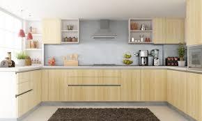 modular kitchen island small modular kitchen designs modular kitchen designer for small