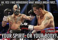 Boxing Memes - top 27 boxing memes memes funny things and funny pictures