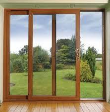Pvcu Patio Doors 24 Best Lift And Slide Glazed Doors Images On Pinterest