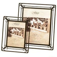design 5000231 fetco frames u2013 fetco home decor picture frames