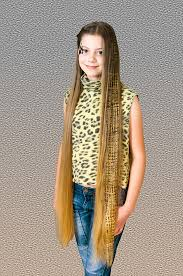 Frisuren Lange Haare Friseur by Langhaarfrisuren Shooting Frisuren Im Frisurenkatalog