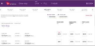 100 virgin america baggage fees the best short haul
