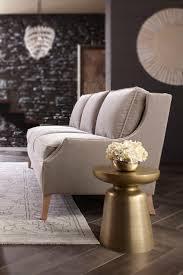 furniture american freight st pete american signature furniture