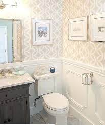 bathroom stencil ideas bathroom stencil ideas bathroom stencil bathroom stencil designs