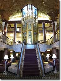 Comfort Inn Providence Rhode Island Best Hotels U0026 B U0026bs In Providence Ri