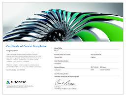 3d cad training online interior design courses rhodec international