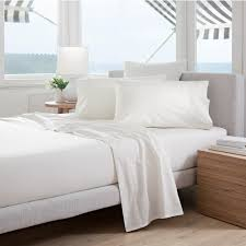 Fitted Valance Sheet Sheridan Classic Percale 300 Thread Count Sheet Sets Commercial