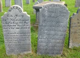 cemetery headstones cemetery headstones tell many stories picture of norfolk island