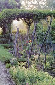 73 best trädgård images on pinterest gardens beautiful