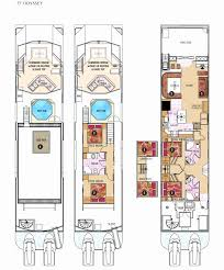 stunning boat floor plans images flooring u0026 area rugs home