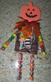 48 best halloween gift ideas images on pinterest happy