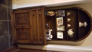 welsh dresser second hand household furniture buy and sell in