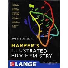 Holes Human Anatomy And Physiology 13th Edition Hole U0027s Human Anatomy And Physology 13th Edition Text Book Centre
