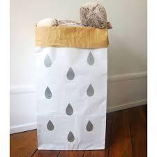Chairpour Hélène Lol Home Tapis 10 Best Des Paper Bag Images On 6 Pack Bag Brown Bags