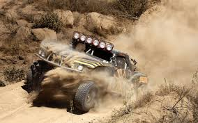 jeep buggy wallpaper sand car mud rally jeep buggy material