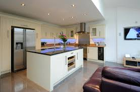 Kitchen Design Consultant Jobs by 28 How To Design A Kitchen Uk Kitchen Design I Shape India