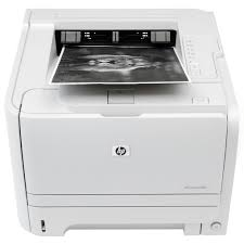 hp laserjet p2035 printer white u2013 abardie com
