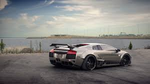galaxy lamborghini wallpaper lamborghini aventador wallpapers free download wallpaper wiki