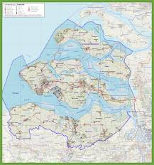 Maps Of Italy Detailed Map by Map Of Switzerland And Italy Us Cellular Coverage Map