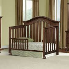 Westwood Convertible Crib Westwood Meadowdale Westwood Design Shop By Brand