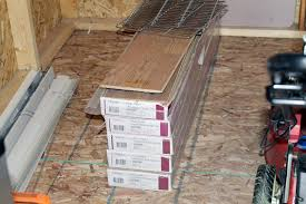 Discontinued Pergo Laminate Flooring When The Maroon Carpet Goes Chris Loves Julia