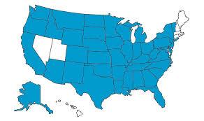 seattle map usa map of usa states seattle at maps map usa seattle major