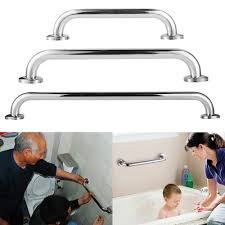 Chrome Shelves For Bathroom by Compare Prices On Stainless Steel Corner Shelf Online Shopping