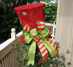 how to decorate tree professionally tree
