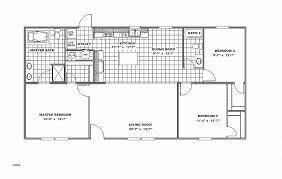ryland homes orlando floor plan ryland homes orlando floor plan fresh clayton homes of walton ky