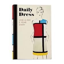 Decorative Journals Decorative Notebooks U0026 Journals The Met Store