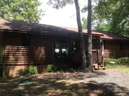 murphy north carolina cabins u0026 homes for sale 100k 150k