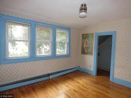 Laminate Flooring Minneapolis 5400 Aldrich Avenue S Minneapolis Mn 55419 Mls 4882330