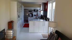 melbourne kitchen design bentleigh kitchen renovation melbourne