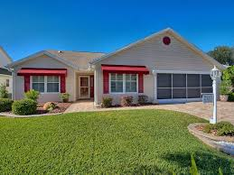 homes for sale in the villages of briar meadow