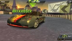 need for speed shift apk need for speed shift psp ppsspp psvita free